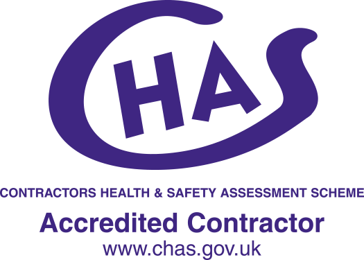 Purple CHAS Logo 2017 website